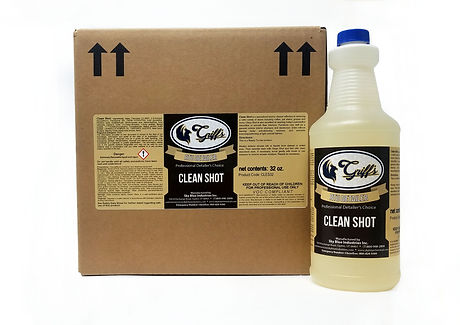 Clean Shot case-website.jpg