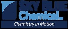 Sky Blue Chemical TM Logo-Chemistry In Motion-01.png