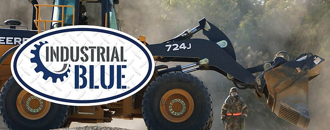 Industrial Blue Product Line Header1-01.