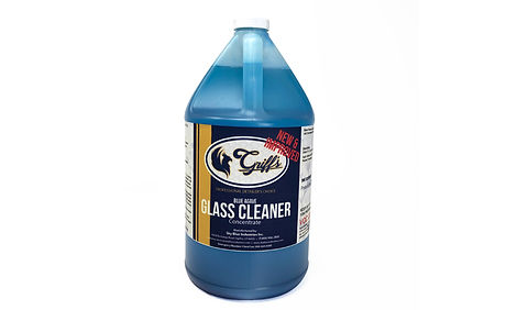 GLAC01-Glass Cleaner Conc website.jpg