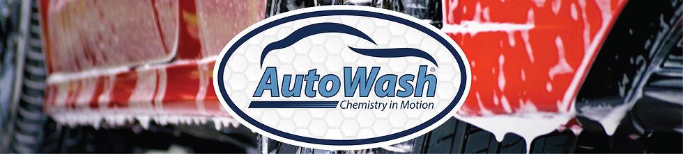 Autowash-Specialty Products header-02.jp