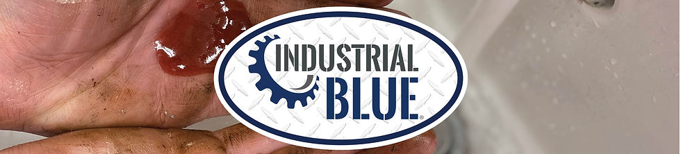 Industrial Blue Hand Cleaner Header-01.j