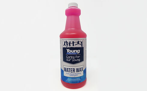 YWAT32-Water Wax-website.jpg