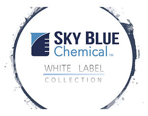 White label-01.jpg