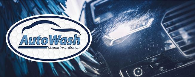 Autowash Product Line Header-01.jpg