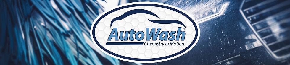 Autowash options-01.jpg