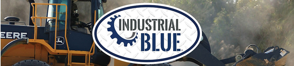 Industrial Blue options header-01.jpg