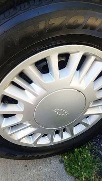 Mighty Bright Tire (6).jpg
