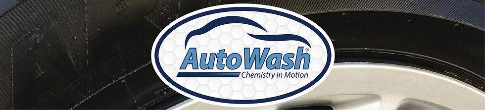 Autowash-Tire Dressing header-02.jpg