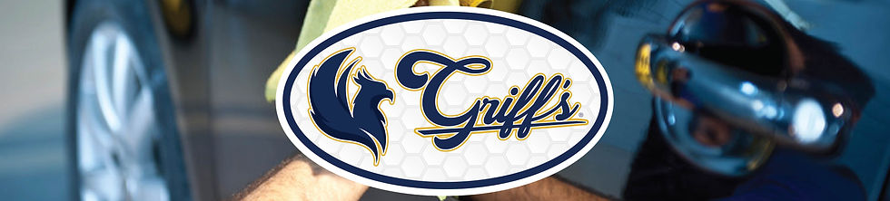 Griff's Specialty Cleaners Header-01-01.