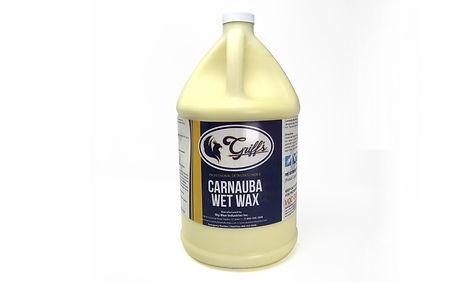 CARW01-Carnauba Wet Wax website.jpg
