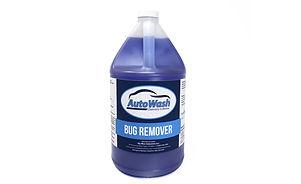 BUG01-Bug Remover website.jpg