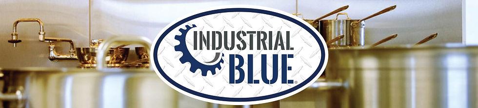 Industrial Blue Degreasers Header-01.jpg