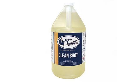 CLES01-Clean Shot website.jpg