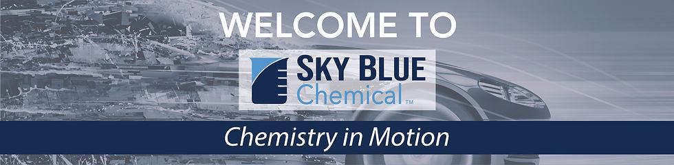 Welcome to SB Chemical-01.jpg