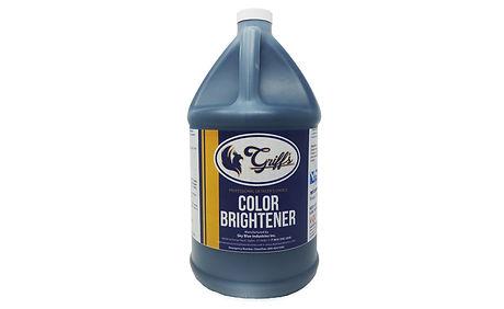 COLB01-Color Brightener website.jpg
