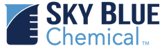 Sky Blue Chemical TM Logo-01.png