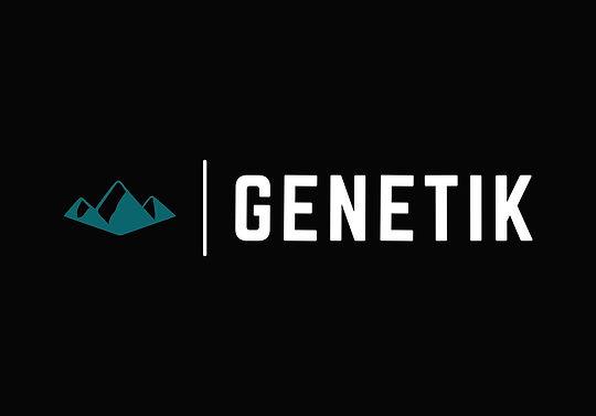 genetik.jpeg
