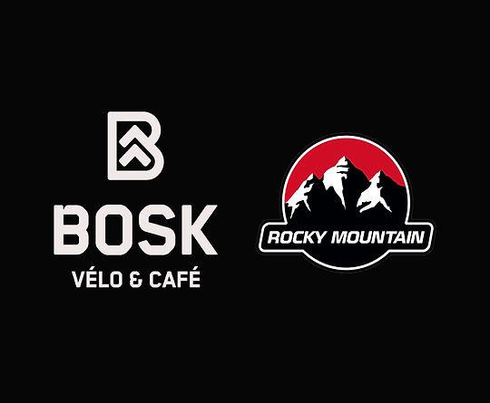 bosk-+-rocky.jpeg