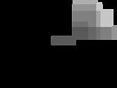 PricewaterhouseCoopers_Logo (1).png
