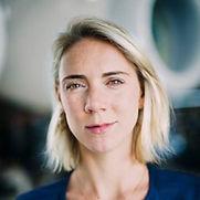 Clare Pelly Headshot.jpg