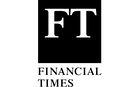 The-Financial-Times-logo.png