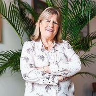 Sue Williams - Dec 2019 - square.jpg