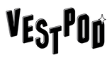 Vestpod+Logo+LP.png