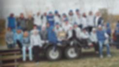 2003 Stevens.jpg