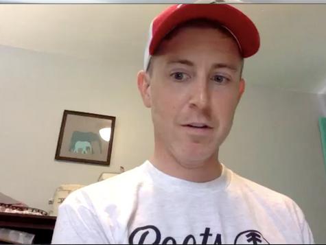 Meet the Northeast Contributor: Doug Petrick