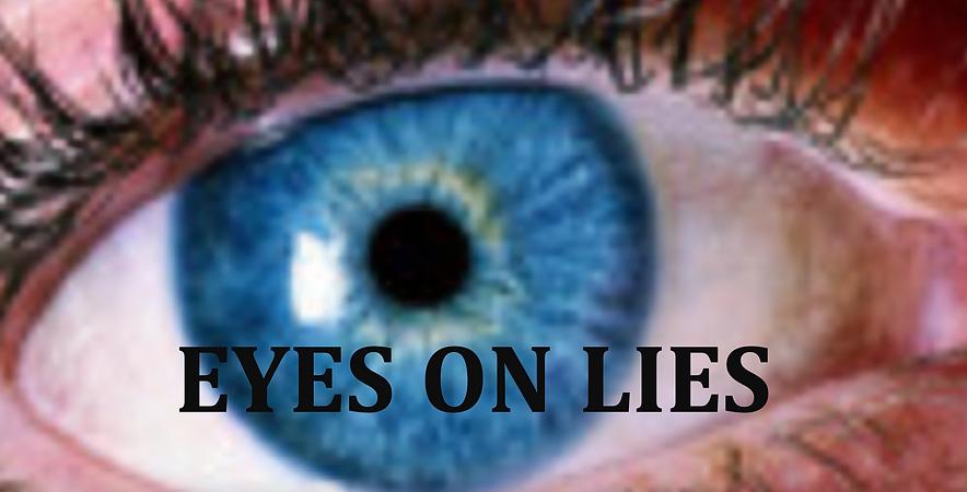 Eyes On Lies.png