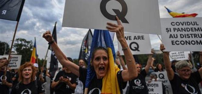 woman with Q.jpg