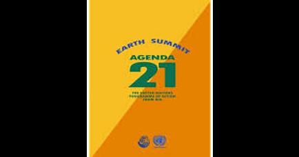 UN%20Agenda%2021%20book_edited.png