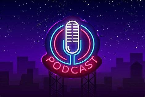 Podcasts.jpeg