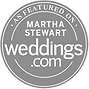 awards-martha-stewart-weddings-as-featur