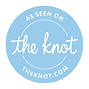 The Knot Feature.png