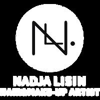 logo-white-v3.png