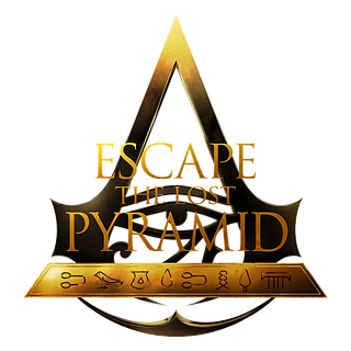 ETLP__Logo_Wicked_Escapes.png