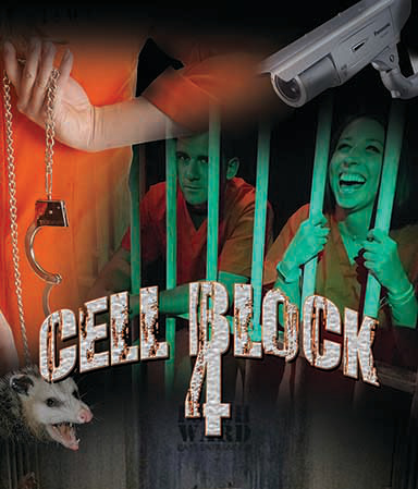 CellBlock4