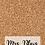 Thumbnail: Custom Luggage Tag
