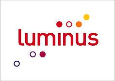 Luminus_pos.jpg