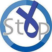 Stop logo.jpeg