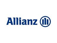 Allianz_Logo_.png