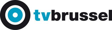 logo-tvb.jpg