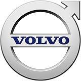 Volvo_logo.jpeg