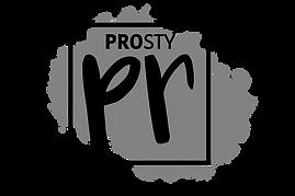 prostypr.png