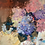 "Thumbnail: ""Gartensia"""