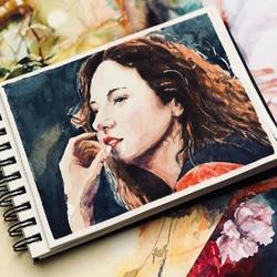 Dein Portrait