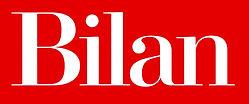 logo-bilan (1).jpg