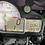 Thumbnail: 2014 BMW S1000RR